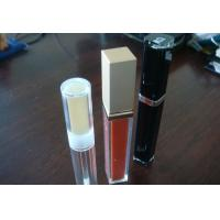 Buy cheap Injection Component Of Lip Gloss & Mascara from wholesalers