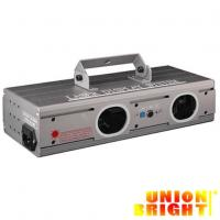 Quality UB-E004 Green&Red Laser for sale