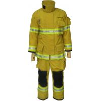 Quality Nomex  firefighter