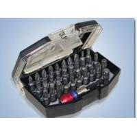 Quality Screwdriver Bits for sale