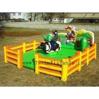 Best Mechanical Bull wholesale