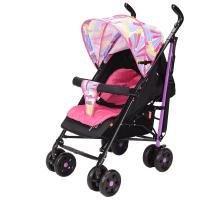 Best Portable Baby Umbrella Strollers wholesale