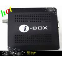 Best bestseller MINI I-BOX DONGLE south africa wholesale