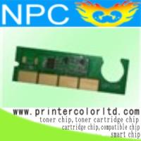 Best toner chip for Ricoh C3500/C4500 wholesale