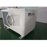 Quality Mobile Reception Commercial Spot Coolers For 61000BUT Outdoor Large Scale for sale