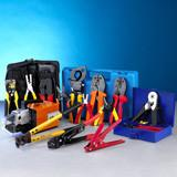 Best OK Hand & Hydraulic Tools, Electrical & Machinery Tools wholesale