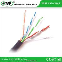 Best Waterproof OUTDOOR CABLE /Network Cable wholesale