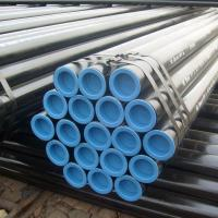Quality extruded polyethylene coating for large diameter pipes gas pipelines for sale