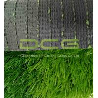 Buy No Mowing Real Looking Artificial Grass For Sports Outdoor Synthetic Grass at wholesale prices