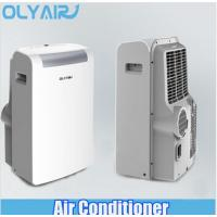 Quality Olyair 7000-12000btu air conditioner, CB air cooler, portable air conditioner for sale