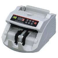 Buy cheap Loose Note Counter DMS-5010 from wholesalers