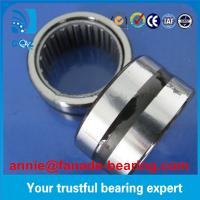 China NA 4838 Full Complement Bearings 190x240x50 mm Needle Roller Bearing NA4838 Needle Roller Bearing on sale