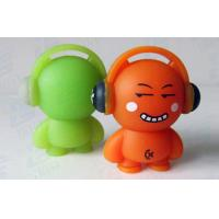 Quality New Music Monster USB Flash Drive for sale