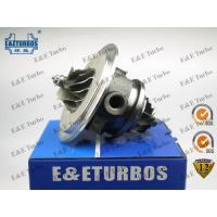 Best 433352 - 0012 GT1549 Turbo CHRA Cartridge / Turbocharger Core Assembly Fit Saab wholesale