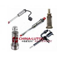 Quality EJBR021012 Common Rail Injector for Renault for sale