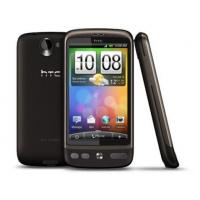 Best Brand New HTC Desire G7 wholesale