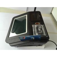 Multifunction Touch Screen Android POS Terminal with RFID Reader Bluetooth