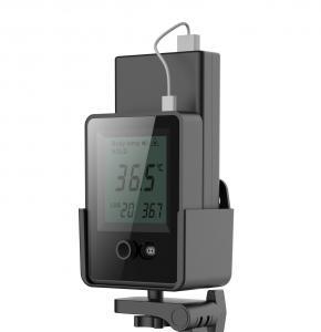 Quality Body Alarm APP Bluetooth AI 1920 X 1080 Smart Wireless Doorbell for sale