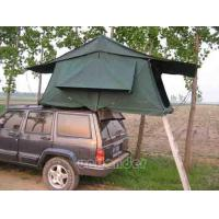 Quality Roof top tent2 for sale