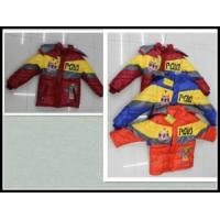 Best Children Winter Clothing C-008 wholesale