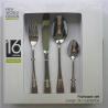 Best # 1117-16pcs cutlery sets (Black wooden box) wholesale