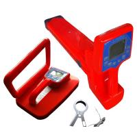 Quality Multifunctional 10W Portable Gas Detector 360 Less Than 60db Noise for sale