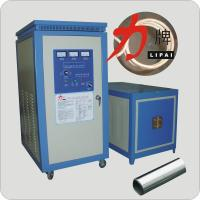 Quality safe and reliable  new generation of factory supply industrial heating equipment for sale