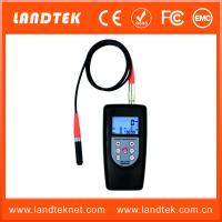 Quality Coating Thickness Meter CM-1210B for sale