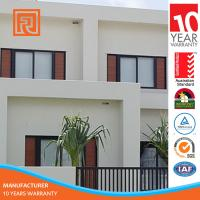 China Top Supplier Renshi Australian Standard Windows and Doors Aluminium Alloy on sale