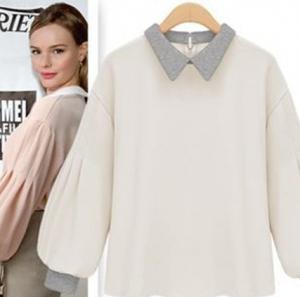 Quality graphic t shirts,t shirt websites,batman t shirt,t shirt factory,blank t shirts for sale