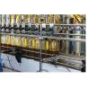 Best Vegetable Oil Bottling Machine/Equipment/Production Line wholesale