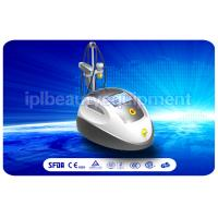 Quality Portable radio frequency face lift Fractional RF Machine for  skin resurfacing for sale
