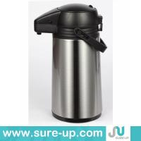 Quality 1.9L Newest Design Vacuum Air Pump Pot for sale