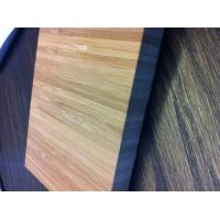 Quality SELL Bamboo furniture board for sale
