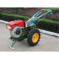 Best 181 Walking Tractor wholesale
