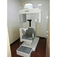 Best High Definition 3D Cone Beam CT 3d Dental Imaging Systems HiRes3D wholesale