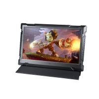 Quality G-STORY 13.3 Inch  Portable Gaming  Monitor For PC And Consoles WQHD 2K 1440P for sale