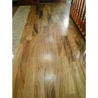 Quality South America  multi-layer engineered flooring for sale