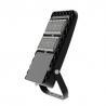 Buy cheap DC12V - 24V 100W Tunnel High Power LED Flood Light 25° 60° 90º Beam Angle from wholesalers