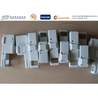 Quality China Custom Plastic Enclosure Mold Maker and Injection Molding for sale