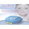 Buy cheap 980nm Vascular removal laser Redless Beijing Sincoheren factory fiber from wholesalers