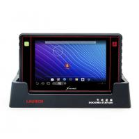 Quality New Arrival Launch X431 PAD II 100% Original WiFi Update Launch x-431 pad 2 Universal Diag for sale