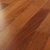 Buy cheap Jatoba Engineered Flooring (EJ-1) from wholesalers