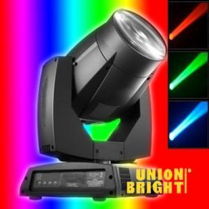 Quality Beam 300w light 12ch /16CH for sale