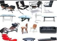 Best modern chair,  barcelona daybed,  eames chair,  eames coffee table,  classic furniture,  eames lounge chair, wholesale