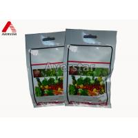 Quality Dicamba 65.9% Agricultural Weed Killer Triasulfuron 4.1% 70%WDG Control Broadleaf Weeds for sale