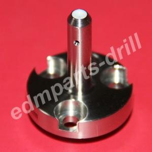F101 A290-8021-X766 A290-8021-X765 A290-8021-X767 Fanuc diamond guide in super quality