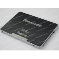 Best RP-SSB120GAK - PANASONIC SSD 120GB - Solid State Drives wholesale