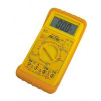 Best Digital multimeter YH-3900 (AECTEK) wholesale