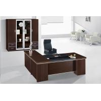 Best Guangdong  office desk price wholesale